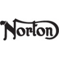 Autocolante Norton  1007