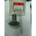 Membrana /Diafragma Borracha Carburador Honda CB250/350/360 D75/d25