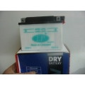 Tudor /Exide 12V 8 Ah YB7-A  Motorcycle Battery**