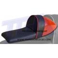 Bacquet Aermachi Usada
