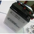 Baterias de  Mota