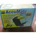 Carga baterias Mini Accumate 12V