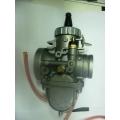 Carburador Mikuni 34mm