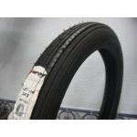 Pneu Bridgestone 3.25x19 BT45 F