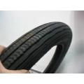 Tyre  Mitas -4.00x18 Fr/Rear