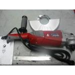 Rebarbadora 220V 2300 W disco 230