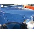Limpeza e Protecção de Automóveis e Motos