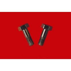 Tratamento Bronze metais Restom  Steelbronze 6060