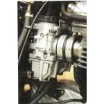Desengordurante Forte Motores Restom SDT 4060 1.0 L