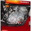 Tinta Motores Kit KPM 6000 Cinzento prata RAL 9006