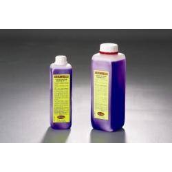 Óleo Travões Silicone DOT 5 SBF L-490 0,5 L