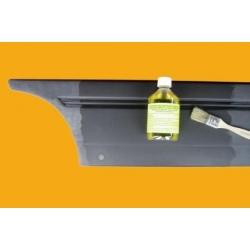 Primario Tinta Plasticos Plast Prim 7000 0,5L.