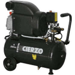 Compressor 25Lts 220V