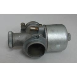 Carburador Villiers  Usado Original e recondicionado
