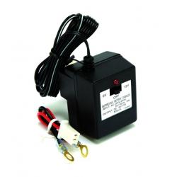 Carga baterias Mini 6V-12V