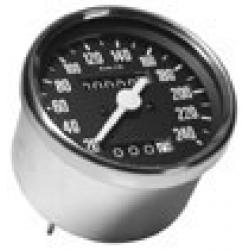 C/Km Triumph/BSA/Norton Veglia Type 0-240 D82.5mm (60-7222K)