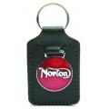 Porta Chaves Norton couro 45026