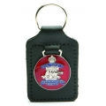 Porta Chaves Royal Enfield  couro 45023