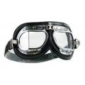 Motorcycle Goggle Round Type 3