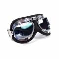 Óculos Motocicleta Tipo 2 Halcyon style