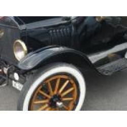 Cera de Protecção CarProtec 9410