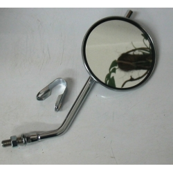 Espelho lateral