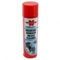 spray limpeza travoes 500ml