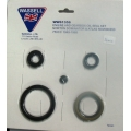 Engine gasket Seal Set Norton 88